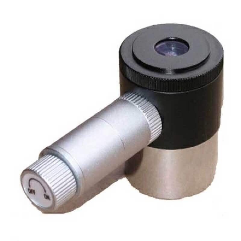 Ocular SKY-WATCHER Plössl 12,5mm con Retículo Iluminado