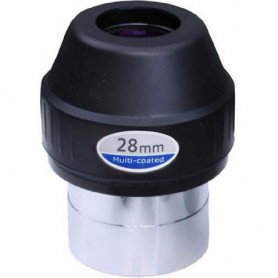 Ocular SKY-WATCHER LET 28mm 50,8mm - SW0215 - Sky-Watcher - Oculares de 50,8 mm SkyWatcher