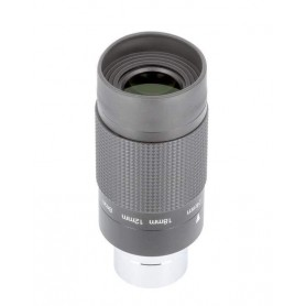 Ocular SKY-WATCHER con Zoom 8-24mm - SW0291 - Sky-Watcher - Oculares Especiales