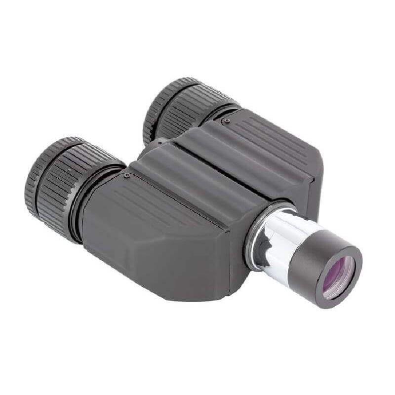 Ocular Binocular SKY-WATCHER 31,8mm