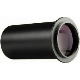Corrector de coma SKY-WATCHER para tubos NEWTON F/4