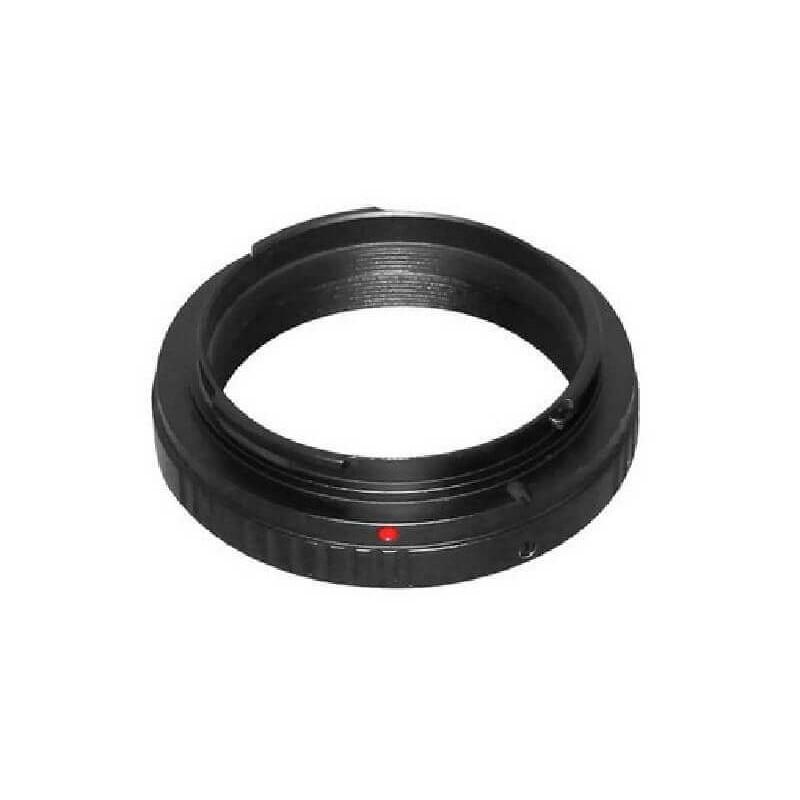 Anillos T2 SKY-WATCHER para cámara de fotos