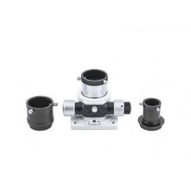 Enfocador Crayford para tubos Newton (Excepto f4) - SW0335 - Sky-Watcher - Enfocadores