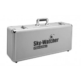 Maleta de aluminio para SKY-WATCHER 100ED