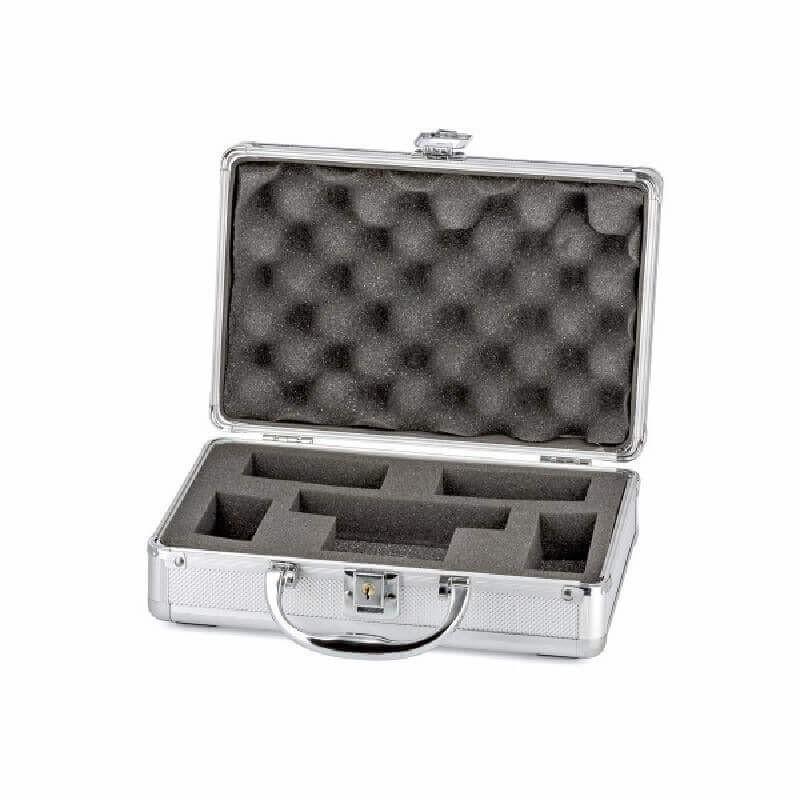 Maleta de aluminio SKY-WATCHER para oculares y filtros