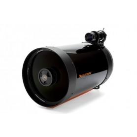 Tubo Óptico Celestron C-11 (XLT) cola de milano 45mm