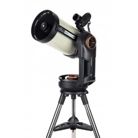 Telescopio Celestron Evolution 8 HD con Starsense