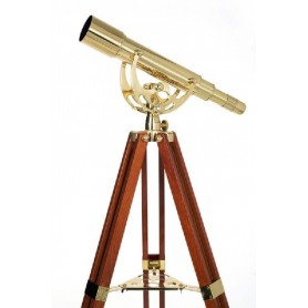 Telescopio Celestron Ambassador 50AZ