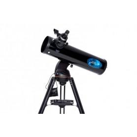 Telescopio Celestron Astro Fi 130