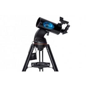 Astro Fi 102 - CE22202 - Celestron - Telescopios CATADIÓPTRICOS