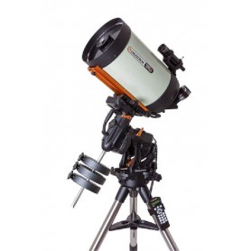 Telescopio Celestron CGX 1100 EDGE HD