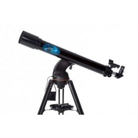 Telescopio Celestron Astro Fi 90