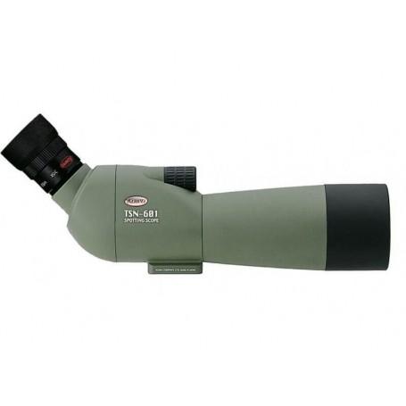 Telescopio Kowa TSN-601 (sin Ocular)