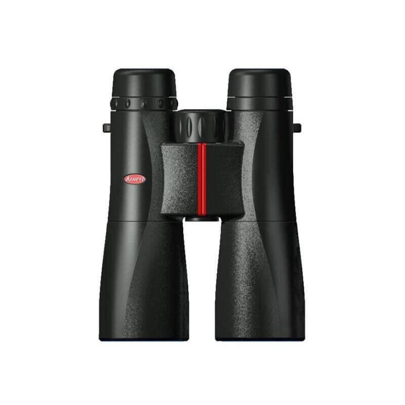 prismaticos kowa 10x50