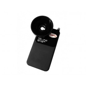 Adaptador TSN-IP4S para iPhone 4,4S