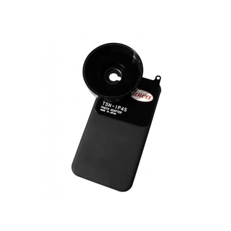 Adaptador TSN-IP4S para iPhone 4,4S