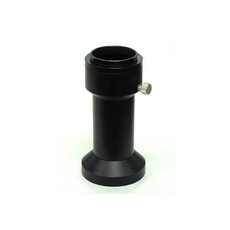 Adaptador Kowa TSN-PA2 para cámaras DSLR, f=800mm
