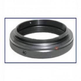 Anillo T para cámaras DSLR - Kowa