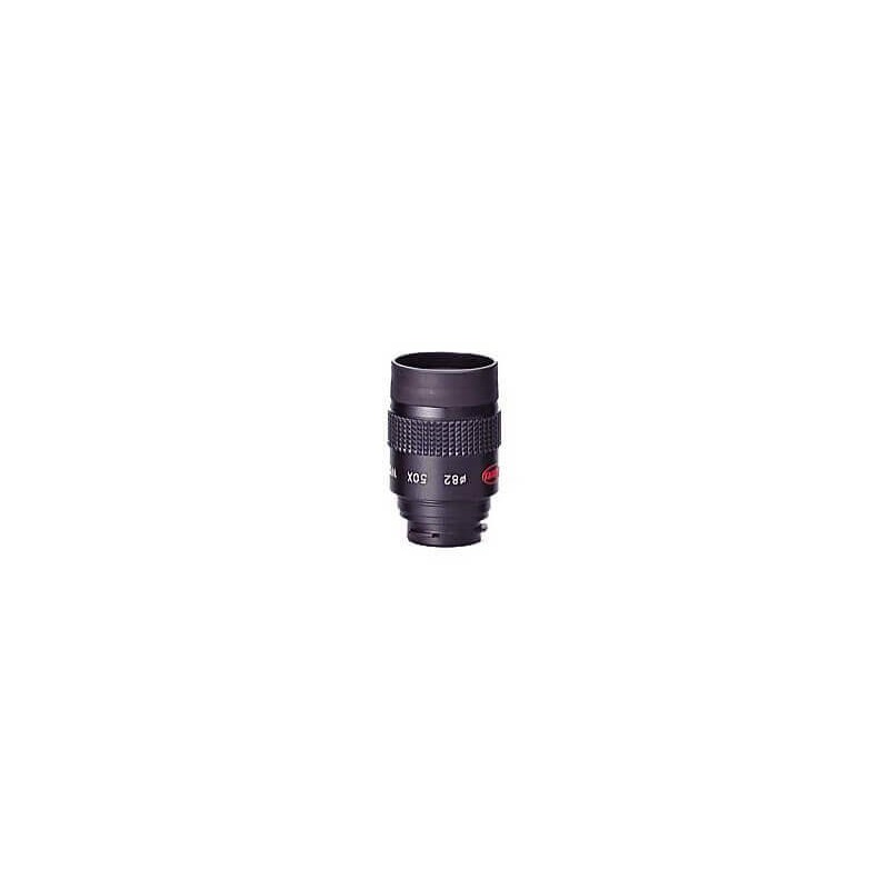 Ocular Kowa 45x (TSE-9WD) series TSN-82SV, 660 y 600