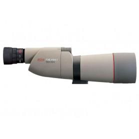 Telescopio Kowa TSN-664 XD (sin ocular) - 9004511 - Kowa - Telescopios KOWA
