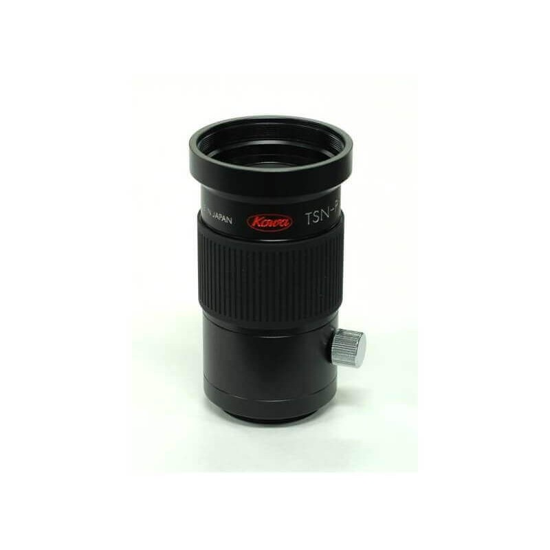 Adaptador varifocal Kowa TSN-PZ f=680-1000mmm Zomm