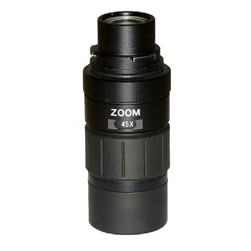 Ocular MINOX 20-45x ZOOM