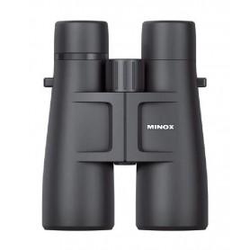 BV 8 x 56 - Black - 62198 - Minox - Prismáticos MINOX