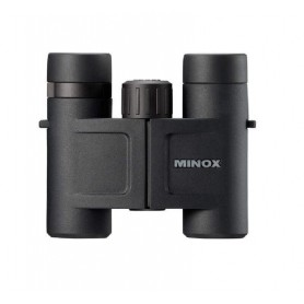 Prismático Minox BV 10x25 BRW