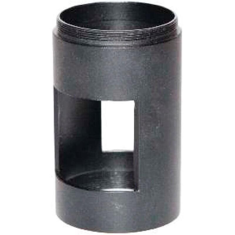 Adaptador BBI C para cámaras Reflex