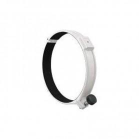 Abrazaderas Vixen de 232mm. - 6700006 - Vixen - Tubos Ópticos Vixen