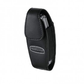 Funda piel negra. Para Juice - 930905 - Leatherman - Accesorios LEATHERMAN