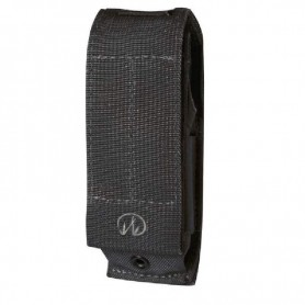 Funda LEATHERMAN Molle negra Mut/Mut EOD/ ST300 EOD - 930371 - Leatherman - Accesorios LEATHERMAN