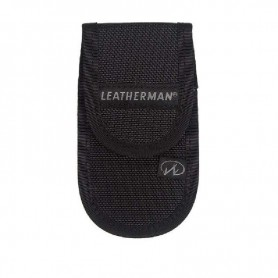 Funda LEATHERMAN Sidekick Nylon gris