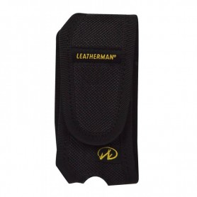 Funda LEATHERMAN Nylon para Surge/ST300 - 934890 - Leatherman - Accesorios LEATHERMAN