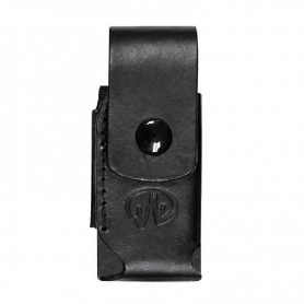 Funda LEATHERMAN de Piel con bolsillo para Wave - 939906 - Leatherman - Accesorios LEATHERMAN