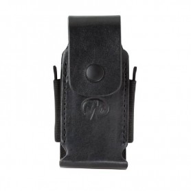 Funda LEATHERMAN Premium para Wave/Charge - 931016 - Leatherman - Accesorios LEATHERMAN