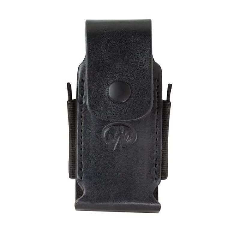 Funda LEATHERMAN Premium para Wave/Charge