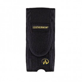 Funda LEATHERMAN de Nylon para Wave/Charge - 934810 - Leatherman - Accesorios LEATHERMAN