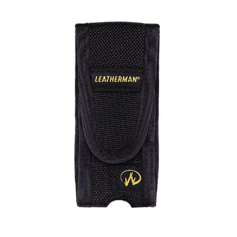 Funda LEATHERMAN de Nylon para Wave/Charge