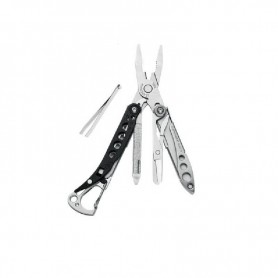 Herramineta Llavero LEATHERMAN STYLE PS sin funda + caja regalo - 831492REGALO - Leatherman - Multiherramientas llavero LEATH...