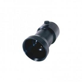 Adaptador para foto BUSHNELL ÉLITE - 780050 - Bushnell - BUSHNELL - Accesorios