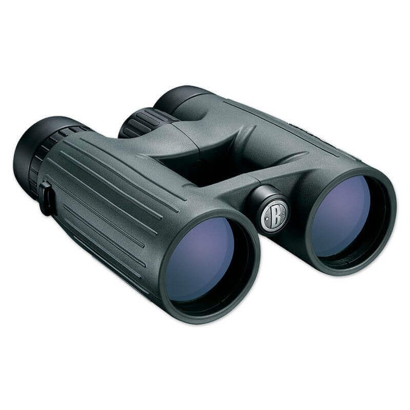 Prismatico Bushnell Excursion HD 10X42