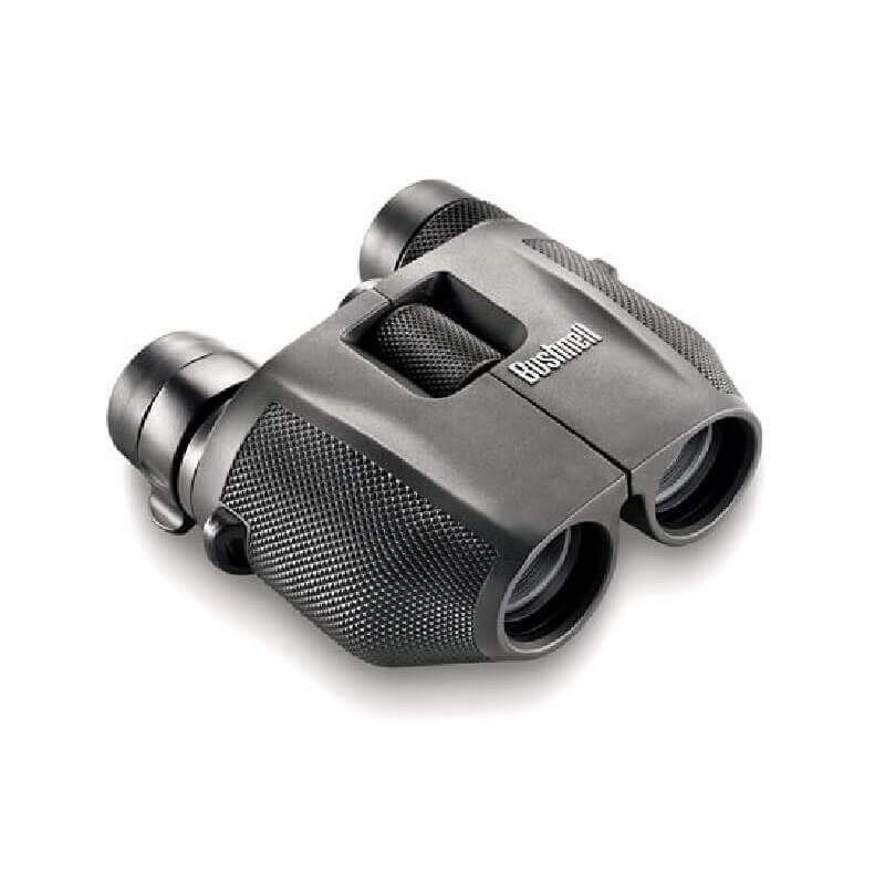 Prismático Bushnell Powerview 7-15x25 zoom