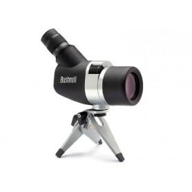 SPACEMASTER 45° - PLEGABLE - 787345 - Bushnell - Telescopios BUSHNELL