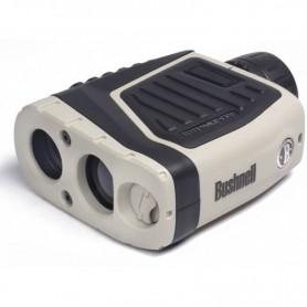 Telémetro Laser Bushnell ÉLITE 1 MILLE ARC