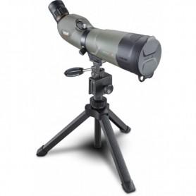 TROPHY XTREME 20-60X65 Visión 45º - 887520 - Bushnell - Telescopios BUSHNELL