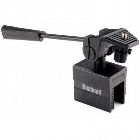Acople Bushnell para ventanilla de coche