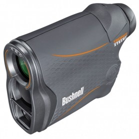 Telémetro Laser Bushnell TROPHY XTREME