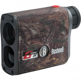 Telémetro Laser Bushnell G FORCE 6X21 DX CAMO