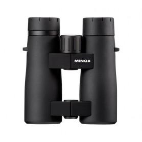 prismatico MINOX BV 10X44